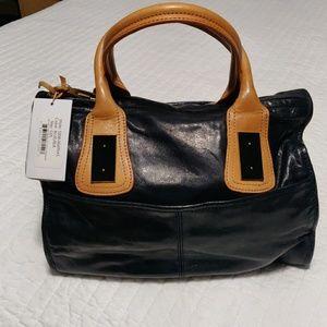 3.1 Phillip Lim  Gwen Handbag